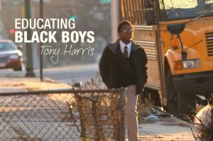 Film Viewing & Discussion: Educating Black Boys