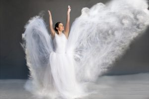 Glorious! Presented by Leap of Grace Ballet