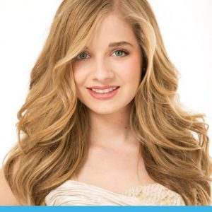Sounds of the Season - Christmas with Jackie Evancho