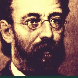 The World of Smetana