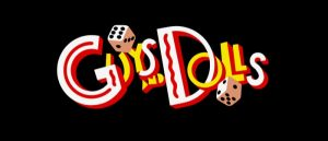 The Barn Theatre presents: Guys and Dolls!