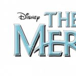 The Barn Theatre presents: Disney's The Little Mermaid!