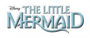 The Barn Theatre presents: Disney's The Little Mermaid!