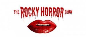 The Barn Theatre presents: The Rocky Horror Show!