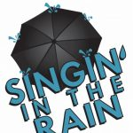 The Barn Theatre presents: Singin' in the Rain!