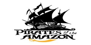 """John O'Hara's """"Pirates of the Amazon: The Treasure of Mystery Island"""""""