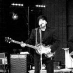 Shout! - A Fantastic Tribute to the Fab Four at the Kindleberger Summer Concert Series