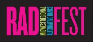 RADFest 2017