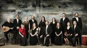 Michigan Festival of Sacred Music: The Rose Ensemble