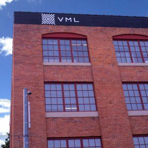 Art Hop: VML