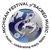 Michigan Festival of Sacred Music: Sound & Spirit of SW Michigan