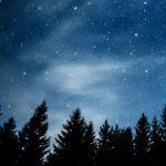 Starlight Summer Symphony Concert