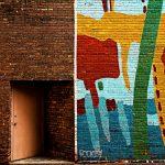 Art Hop: Greenstreet Marketing