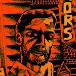 Art Hop: Simon Kalil Borst