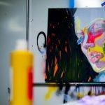 Art Hop: Nolan Flynn's