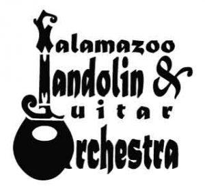 Kalamazoo Mandolin & Guitar Orchestra in Concert wsg Chris Acquavella
