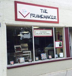 The Framemaker