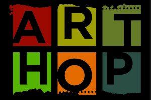 Art Hop: Tromblay