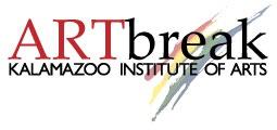 ARTbreak Artist Talk: Jimoh Bibilomo