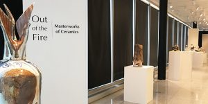 Kalamazoo Institute of Arts: Art Break: Artist's Talk: Tom Kendall