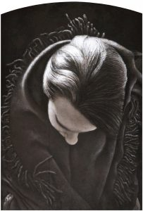 Kalamazoo Institute of Arts:  Poetry of Content: F...