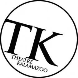 Theatre Kalamazoo: New Play Festival