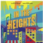 "Lin-Manuel Miranda's ""In the Heights"""