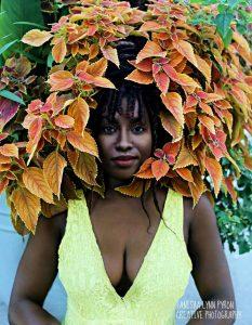Art Hop: Black Arts & Cultural Center