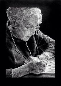 Art Hop: Morrison Jewellers