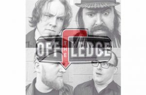 Friday Night Highlights Series: Off the Ledge