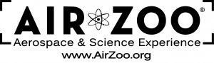 Air Zoo: Spring Break Camps +1 (Pre K - K)