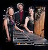 WMU School of Music - WED@7:30PM: Live and Interactive: The Orchid Ensemble