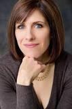 WMU School of Music - Faculty Recital: Lori Sims, Piano