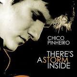 WMU School of Music - Guest Artist Recital: Chico Pinheiro