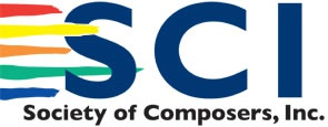 WMU School of Music - The Society of Composers Inc. National Conference