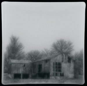 Carnegie Center for the Arts: Photography & Beyond...