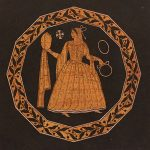 April Art Hop: Kalamazoo College Upjohn Library Commons