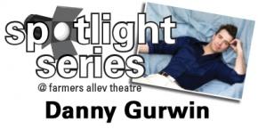 Danny Gurwin