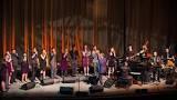 37th Annual Gold Company Vocal Jazz Invitational