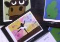 April Art Hop: MRC artWorks