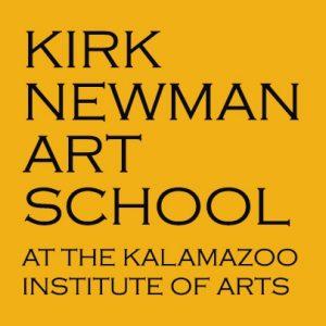ARTbreak: Talk: Meet the Art School's Resident Artists