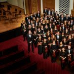 Kalamazoo Junior Symphony Orchestra: Spirit of the Dance