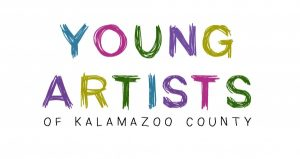 Young Artists of Kalamazoo County