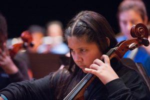 Kalamazoo Symphony Orchesta: May Art Hop