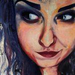 Plata Y Oro: May Art Hop
