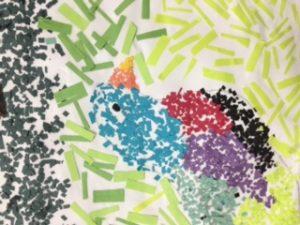 Kalamazoo Public Library: May Art Hop