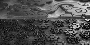 ARTbreak: 1,000 Years of Karakami Art