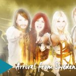 Arrival from Sweden-The Music of ABBA