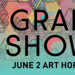 KVCC Center for New Media & Arcus Galleries: Art Hop