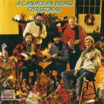 Canadian Brass Christmas